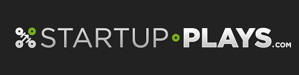 Top 35 Startups in Tech that TechCrunch missed out on – May 2012